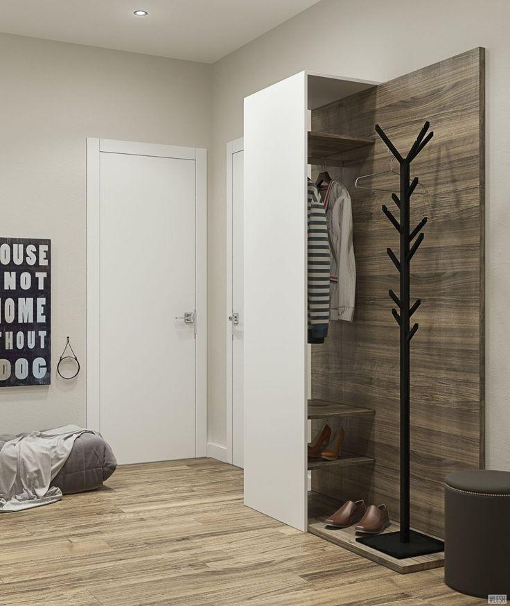011-interior-design-hallway.jpg (1347×1600)