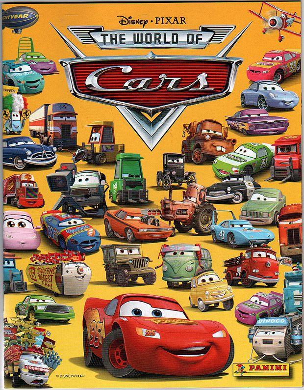 Cda Cars