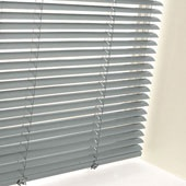 Venetian Blinds, Wooden Slat Blinds, Metal Horizontal Blinds | Dunelm Mill