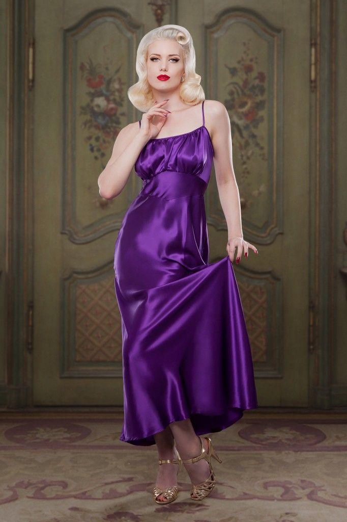 1000 images about little purple dress sur pinterest