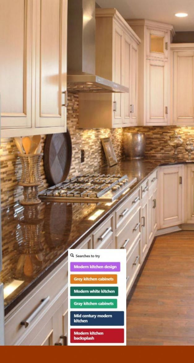 Buy Kitchen Cabinets Hood Sale Online Ireland And Modernkitchendesign