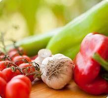 DrWeil: origines, grands principes, menu type d'une journée, avantages et inconvénients, commentaire de la nutritionniste.