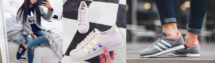 Cbspartner - Adidas Schuhe Herren Und Damen Berlin Online