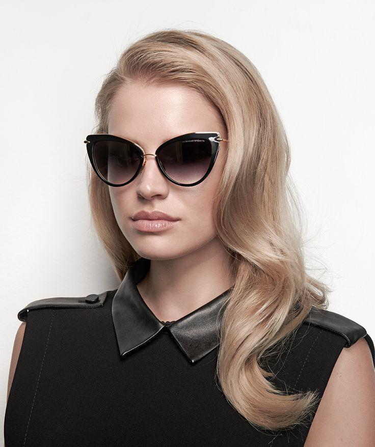 Em breve você poderá comprar seu óculos Dita nas Óticas Wanny! Fiquem ligados nas novidades! www.oticaswanny.com #oculos #dita #original #online