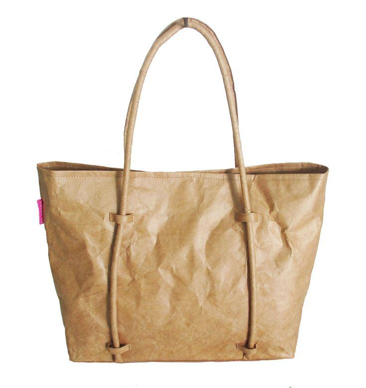 Cord handle bag original