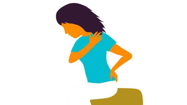 Fibromyalgia and Chronic Fatigue Syndrome Treatments