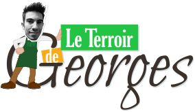 le Terroir de Georges boutique en ligne #France #Terroir #Méditerranée #Aveyron #Lozère #Provence #Rhône_Alpes
