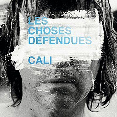 Les Choses Defendues