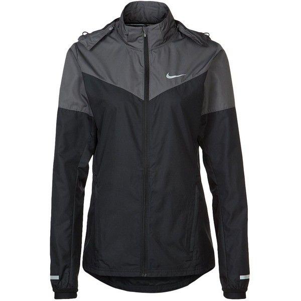 Más de 25 ideas increíbles sobre Nike sports jacket en Pinterest ...