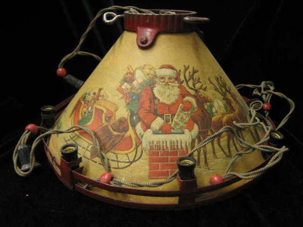 17 Best Images About A Tale Of Christmas Past On Pinterest