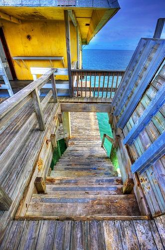 ...Stiltsville, Miami, Florida... #sixt #sixtflorida #stiltsville http://sixt.info/Miami_pinterest_14
