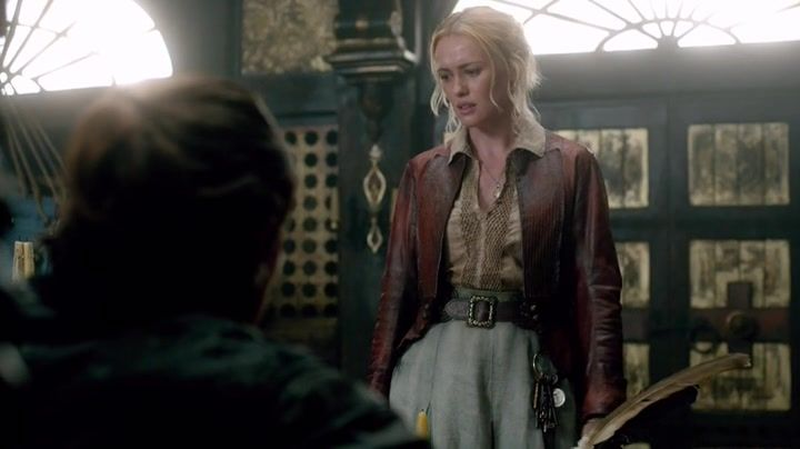 Black Sails S02e04 . Share files online