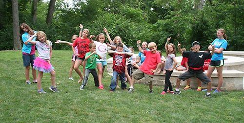 Summer School / Summer School - Naperville Community Unit ...