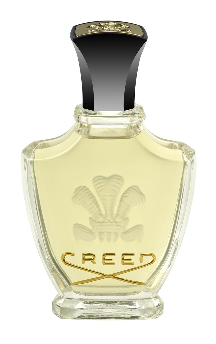 Stunning Purchase authentic CREED Jasmin Imperatrice Eugenie on creedboutique the official CREED perfume