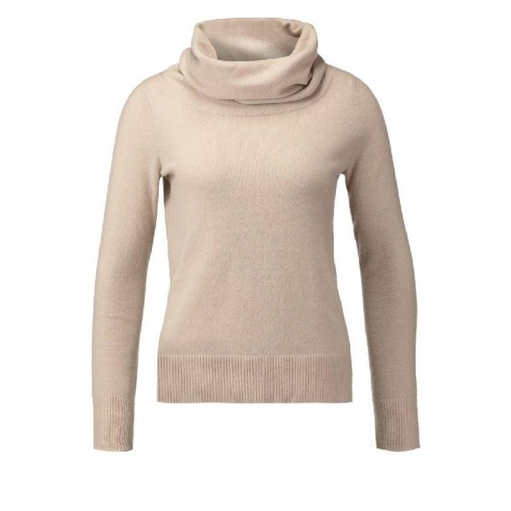 Strickpullover - nude by FTC