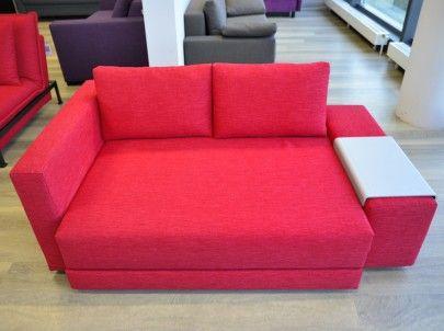 Stunning sofabed de hochwertige Design Schlafsofas Ausstellungsst cke