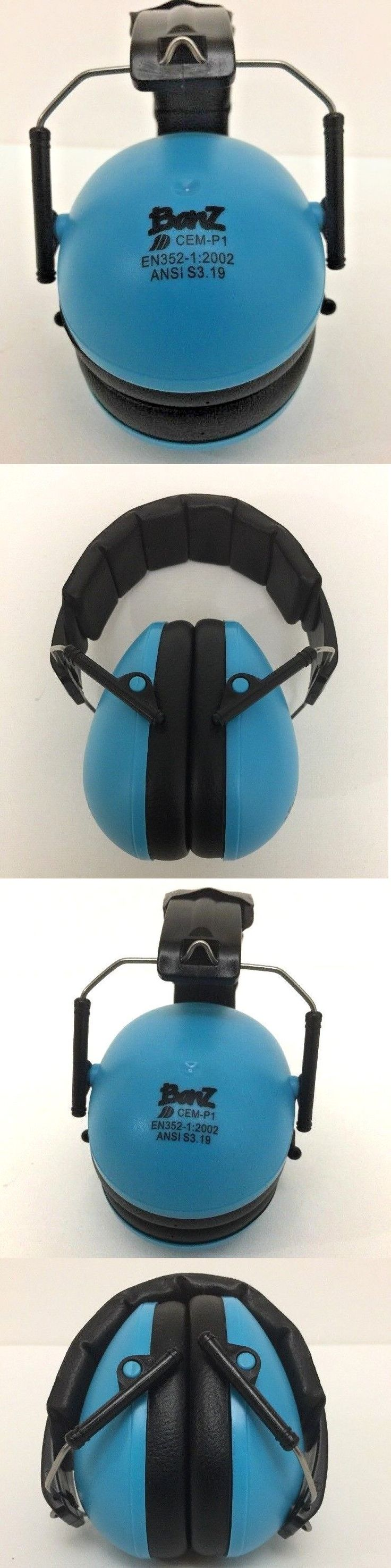 119 Best Noise Cancelling Headphones Images On Pinterest Ems Adjustable Headband Army Camo For Baby Earmuff Hearing Protection Earmuffs 184343 Banz Ear Muffs By Carribean Blue 2