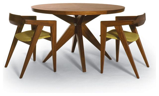 Dining Tables Ideal Ikea Dining Table Extendable Dining