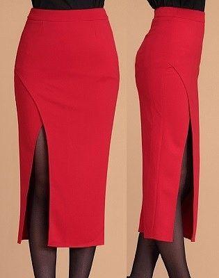 Выкройка шикарной юбки на размеры евро от 36 до 56 (Шитье и крой) | Журнал Вдохновение Рукодельницы