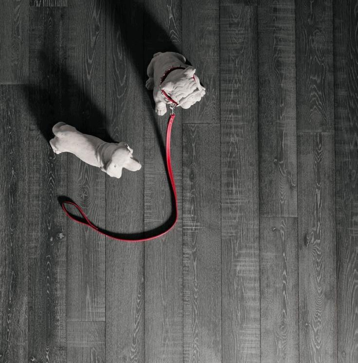 stile  parquet.........www.tilezooo.blogspot.it