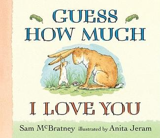 <3: Baby Gifts, Sam Mcbratney, Childhood Book, Baby Girl, Book Jackets, Showers Gifts, Children Book, Baby Showers, The Moon
