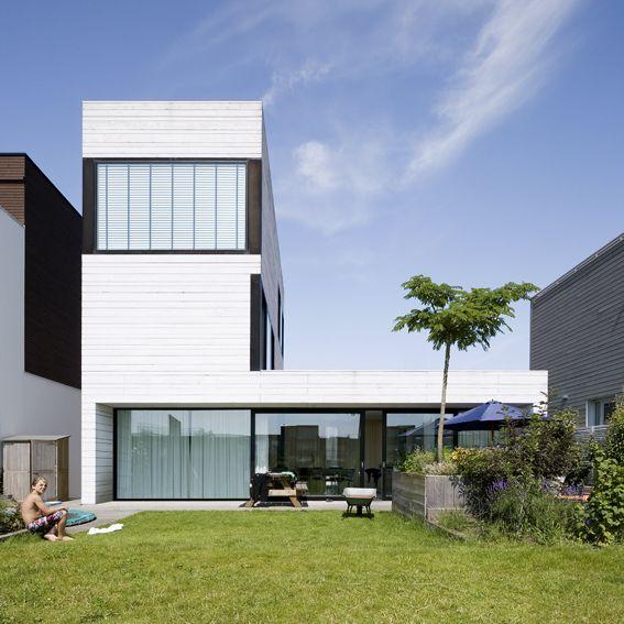 Kuenzel Architects   1