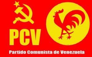 PCV propone encuentro mundial en solidaridad con Venezuela el 19 de abril