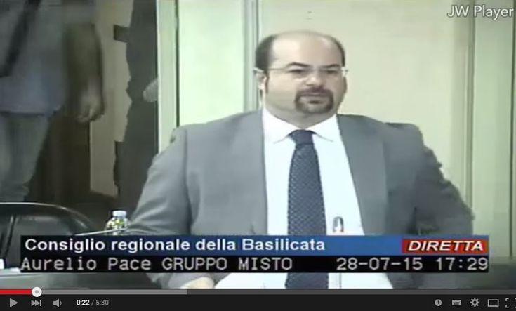 [VIDEO] La Basilicata è la prima regione italiana a vietare l'indottrinamento gender nelle scuole