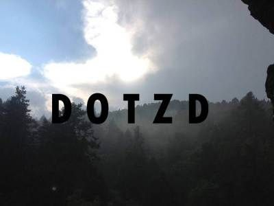 Dotzd+/+El+paisaje+onírico+del+blackgaze