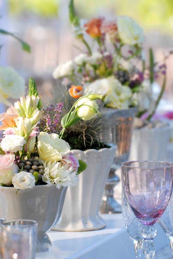 www.weddingconcepts.co.za  Photo by Ian Mitchinson + Gisela Marck
