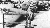 World War II: Battle of Wake Island