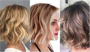 boblijn 2019 - Google-Suche - Frisuren - #boblijn #GoogleSearch #hair #styles