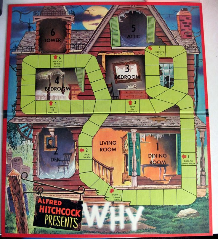 Church Rummage Sales This Weekend: 20 Best Images About Game Boards On Pinterest