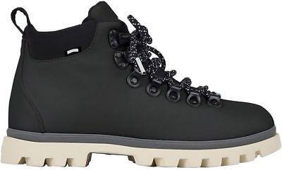 Native Fitzsimmons TrekLite Boot - Women's