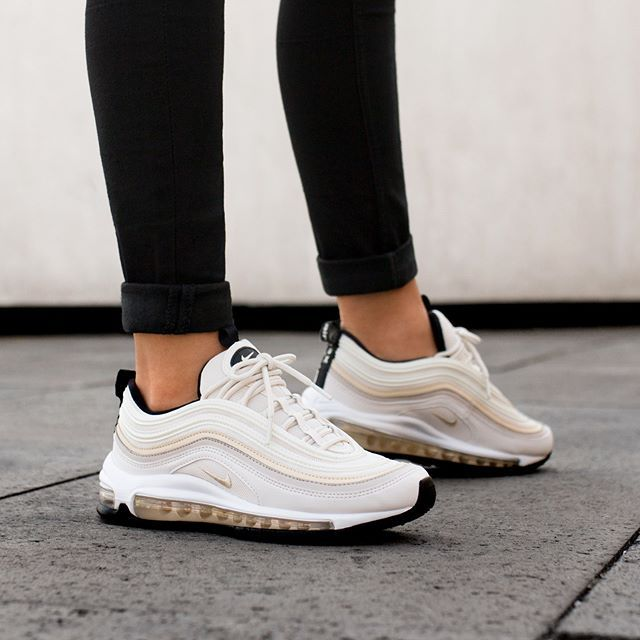 Nike Wmns Air Max 97 | EU 36 – 42 | 179€ | check link in bio ...