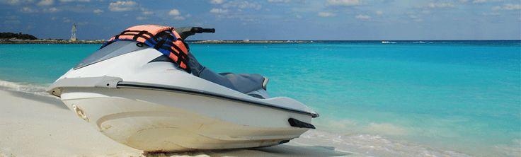 Comparador de seguros de motos de agua, descubre el mejor precio para disfrutar al máximo de tus tiempos libres sin preocupación ninguna.