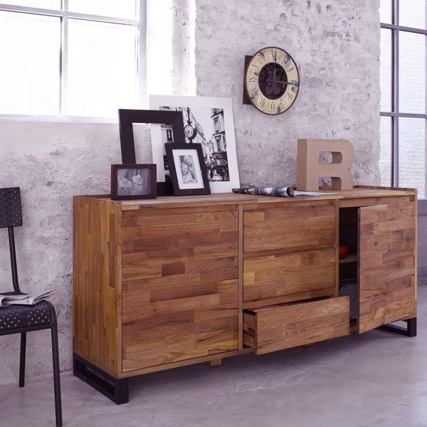 100 best Comodas images on Pinterest Cabinet Woodwork and Cupboards