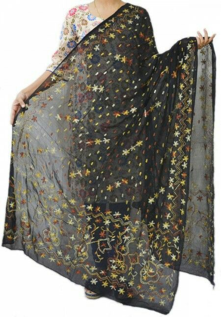 Images about multani embroidery on pinterest hand