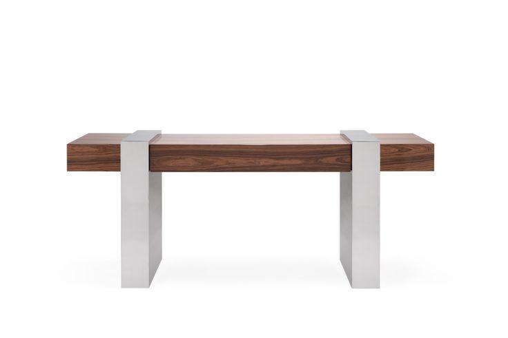 Merrit | Console Table
