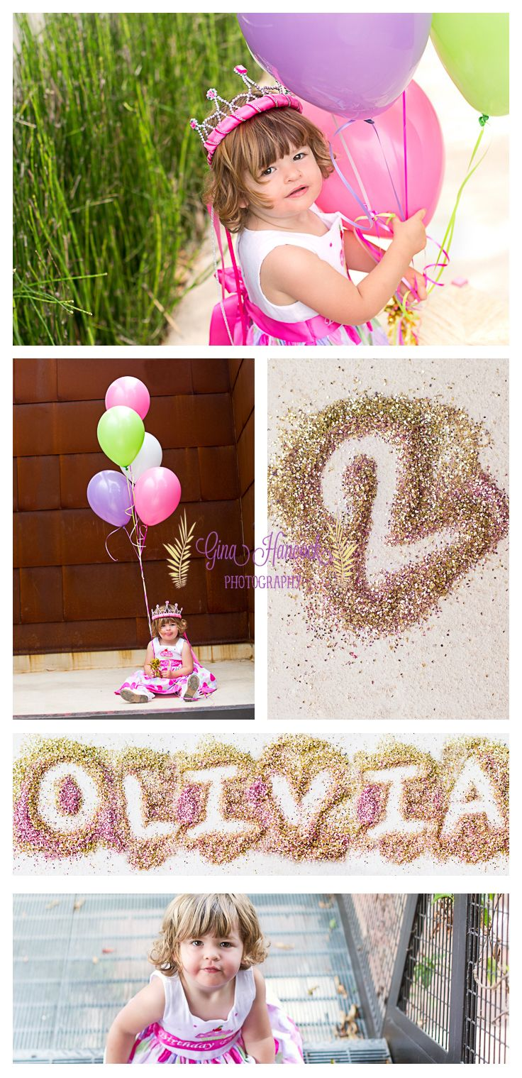 2 year photography www pixshark images