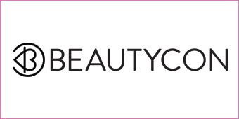 Cosmo wants to send you to Beautycon! You could win a trip for two to either the Beautycon New York or Beautycon Los Angeles Festival, including VIP tickets to the Beauty Academy, premium access to The Social Lounge and Gifting Suite, $500 airfare credit and hotel accommodations.