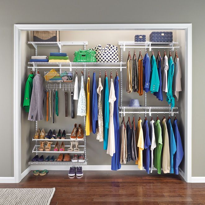 organisateur pour garde robe rona maison robes and closet