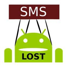 Have you (ever) lost your Android smartphone or tablet without having a device tracking app installed? Then you should read this!