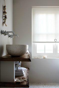 raambekleding badkamer - Google zoeken