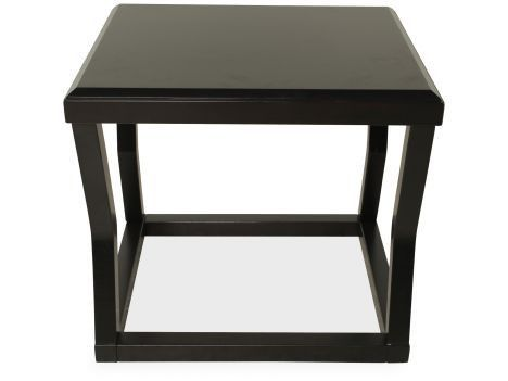 Living Room Decor On A Budget Kelton Rectangular End Table By Ashley Furniture At Kensington