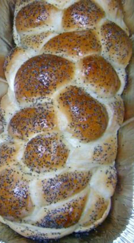 rosh hashanah 2017 foods