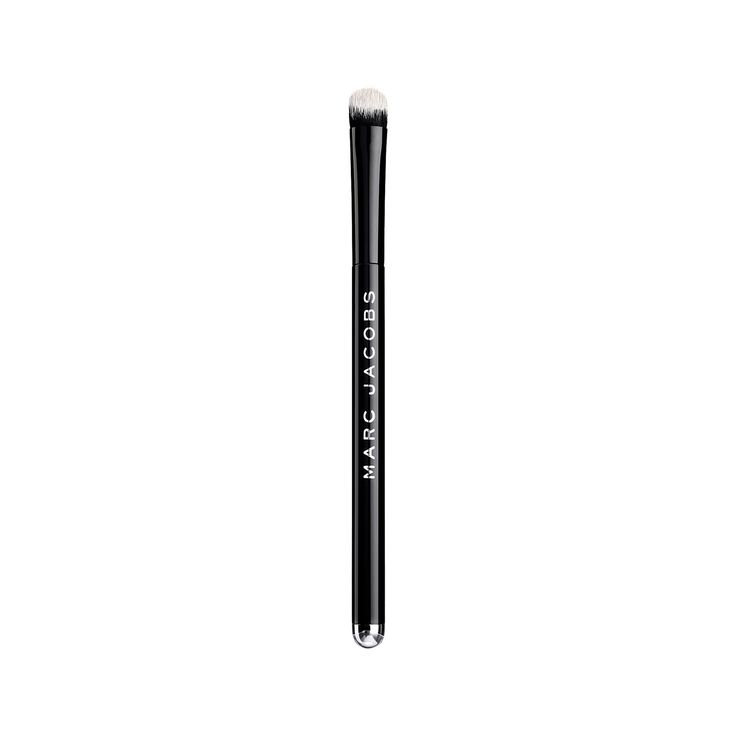 Allure 2017 Best Concealer Makeup Brush - Marc Jacobs Beauty The Conceal Full Cover Correcting Brush $30