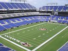 #Ticket  OAKLAND RAIDERS vs BALTIMORE RAVENS: 2 TICKETS HOME GAME #2  10/02/2016 @ 1 PM. #deals_us