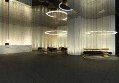 Carr Design Group - Australia 108 Southbank