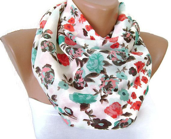 Scarf, Shawl, Fall, Winter Scarf Trending Scarf Women Fashion Gift Ideas For Her, Square, Fashion Accessories